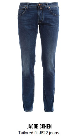 jacob_cohen_tailored_fit_j622_jeans_ikrix_shop_online.jpg