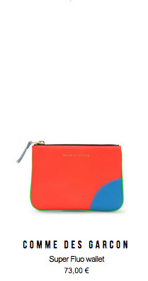 comme_des_garcon_super_fluo_wallet_orange_ikrix_shop_online.jpg