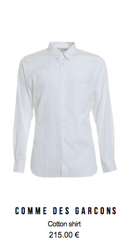 comme_des_garcons_cotton_shirt_ikrix_shop_online.jpg