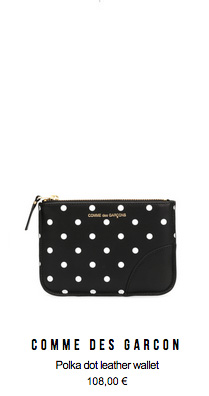 commes_des_garcon_polka_dot_wallet_black_ikrik_shop_online.jpg
