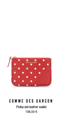 commes_des_garcon_polka_dot_wallet_red_ikrix_shop_online.jpg