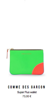 commes_des_garcon_super_fluo_medium_wallet_ikrix_shop_online.jpg