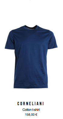 corneliani_cotton_t_shirt_ikrix_shop_online.jpg