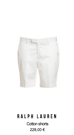 cotton_shorts_ralph_lauren_ikrix_online_shop.jpg