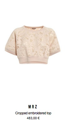 ropped_embroidered_top_mrz_ikrix_online_shop