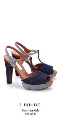 denim_sandals_d_archive_by_l_autre_chose_ikrix_online_shop.jpg
