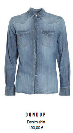 denim_shirt_dondup_ikrix_online_shop.jpg