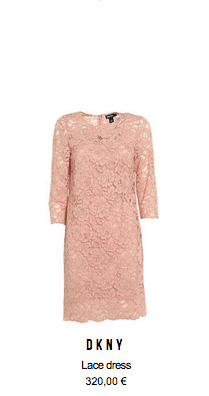dkny_lace_dress_ikrix_shop_online.jpg