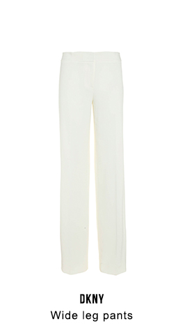 dkny_wide_leg_pants_ikrix_online_shop.jpg