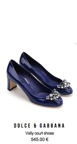 dolce_and_gabbana_vally_court_shoes_blue_ikrix_shop_online.jpg