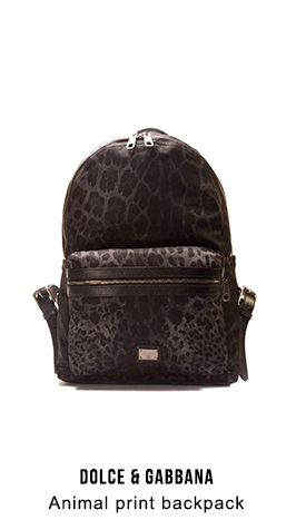 dolce_e_gabbana_animal_print_backpack_ikrix_shop_online.jpg