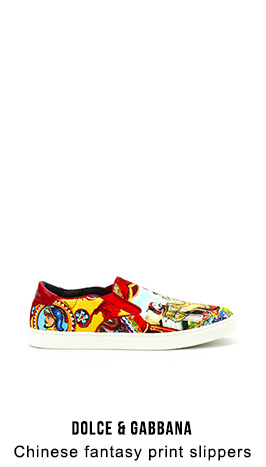 dolce_e_gabbana_chinese_fantasy_print_slippers_ikrix_shop_online.jpg