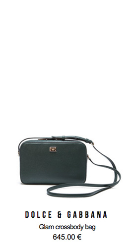 dolce_e_gabbana_glam_crossbody_bag_ikrix_shop_online.jpg