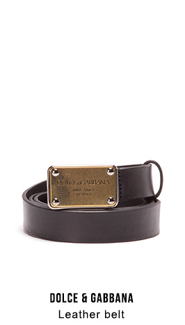 dolce_e_gabbana_leather_belt_ikrix_shop_online.jpg
