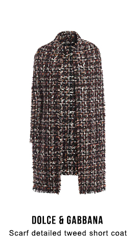 dolce_e_gabbana_scarf_detailed_tweed_short_coat_ikrix_online_shop.jpg
