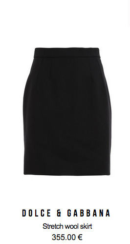 dolce_e_gabbana_stretch_wool_skirt_ikrix_shop_online.jpg