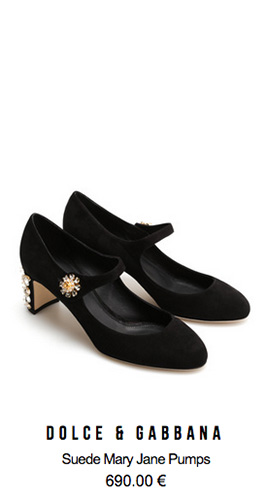 dolce_e_gabbana_suede_mary_jane_pumps_ikrix_shop_online.jpg