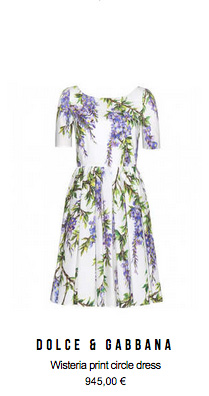 dolce_e_gabbana_wisteria_print_circle_dress_ikrix_shop_online.jpg