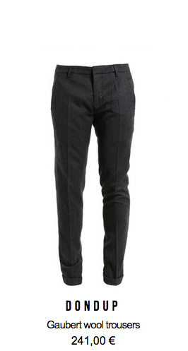 dondup_gaubert_wool_trousers_ikrix_shop_online.jpg