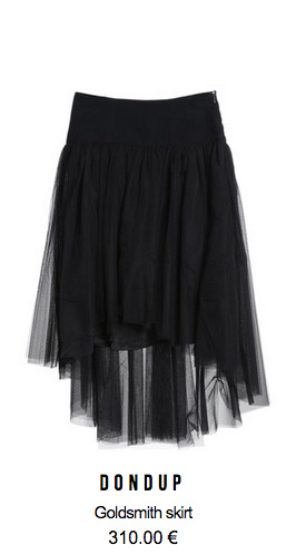 dondup_goldsmith_skirt_ikrix_shop_online.jpg