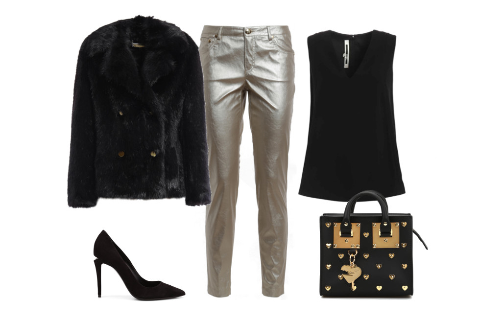 Christmas_Party_women_outfit_3_ikrix_online_store.jpg