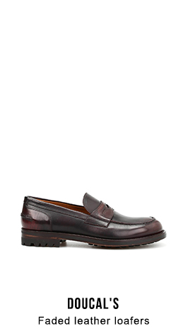 doucal_s_faded_leather_loafers_ikrix_online_shop.jpg