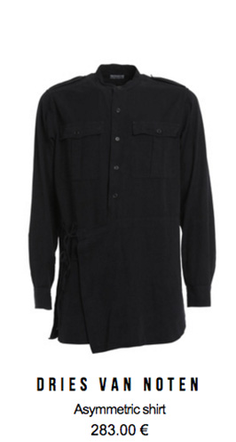 dries_van_noten_asymmetric_shirt_ikrix_shop_online.jpg