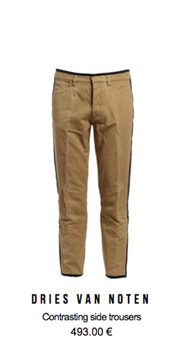 dries_van_noten_contrasting_side_trousers_ikrix_shop_online.jpg