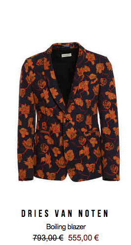 dries_van_noten_ikrix_shop_online.jpg