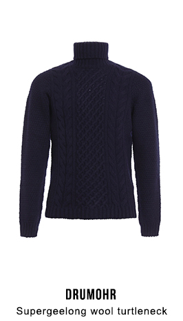 drumohr_supergeelong_wool_turtleneck_ikrix_online_shop.jpg