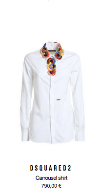 dsquared2_carrousel_shirt_ikrix_shop_online.jpg