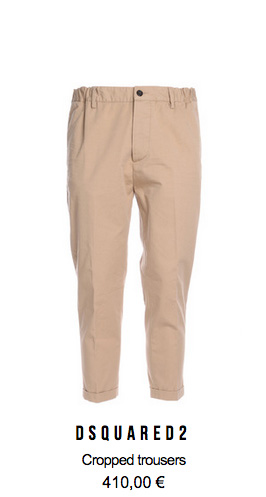 dsquared2_cropped_trousers_ikrix_shop_online.jpg