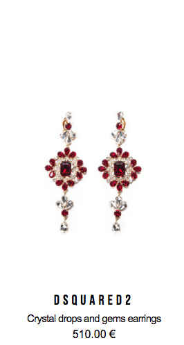 dsquared2_crystal_drops_and_gems_earrings_ikrix_shop_online.jpg