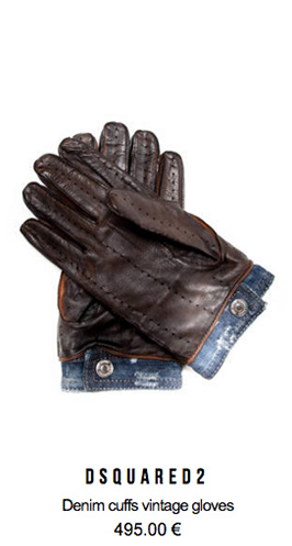 dsquared2_denim_cuff_vintage_gloves_ikrix_shop_online.jpg