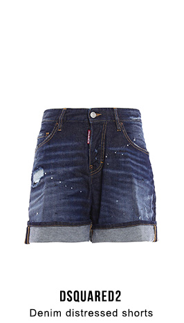 dsquared2_denim_disttressed_shorts_ikrix_online_shop.jpg