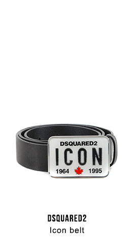dsquared2_icon_belt _ikrix_shop_online.jpg