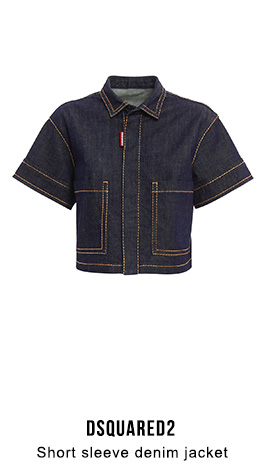 dsquared2_short_sleeve_denim_jacket_ikrix_online_shop.jpg