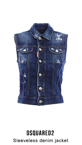 dsquared2_sleeveless_denim_jacket_ikrix_online_shop.jpg