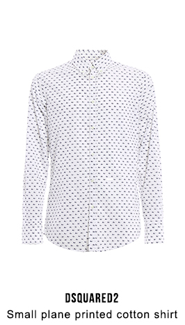 dsquared2_small_plane_printed_cotton_shirt_ikrix_online_shop.jpg
