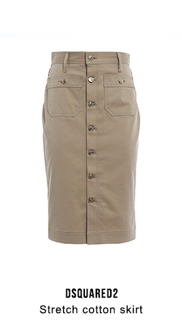 dsquared2_stretch_cotton_skirt_ikrix_online_shop.jpg
