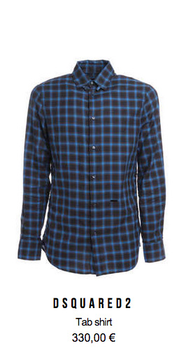 dsquared2_tab_shirt_ikrix_shop_online.jpg