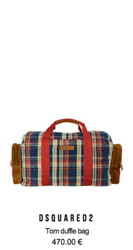 dsquared2_tom_duffle_bag_ikrix_shop_online.jpg