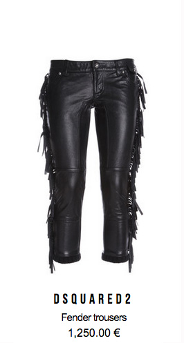 dsquared_fender_trousers_ikrix_shop_online.jpg