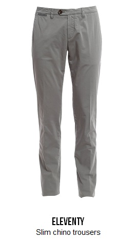 eleventy_slim_chino_trousers_ikrix_shop_online.jpg