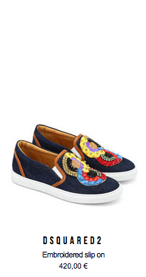 embroidered_slip_on_dsquared2_ikrix_online_shop.jpg