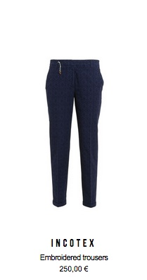 embroidered_trousers_incotex_ikrix_shopping_online.jpg