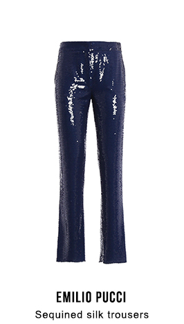 emilio_pucci_sequined_silk_trousers_ikrix_online_shop.jpg