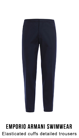 emporio_armani_swimwear_elasticated_cuffs_detailed_trousers_ikrix_online_shop.jpg