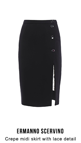 ermanno_scervino_crepe_midi_skirt_with_lace_detail_ikrix_online_shop.jpg