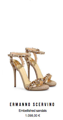 ermanno_scervino_embelished_sandals_ikrix_shop_online.jpg